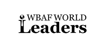 WBAF World Leaders